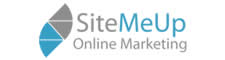 SiteMeUp Online Marketing